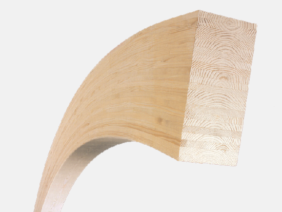Glued Laminated Timber : Glulam glued laminated timber drvene konstrukcije